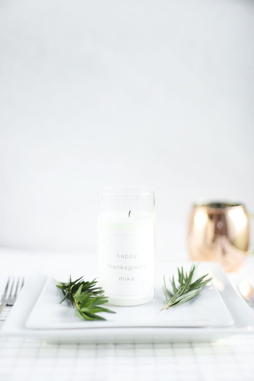 elegant-Thanksgiving-printable