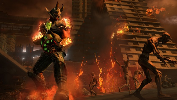 saints-row-gat-out-of-hell-pc-screenshot-www.ovagames.com-3