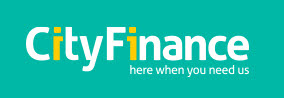City Finance Customer Care Number Australia