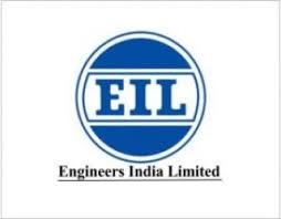 eil recruitment 2019 for engineers  eil recruitment 2019  eil recruitment 2019 for engineers  eil recruitment 2019 through gate  eil recruitment 2019 through gate  engineers india limited recruitment for fresh engineering graduates  eil recruitment apprentice  eil recruitment notification 2019
