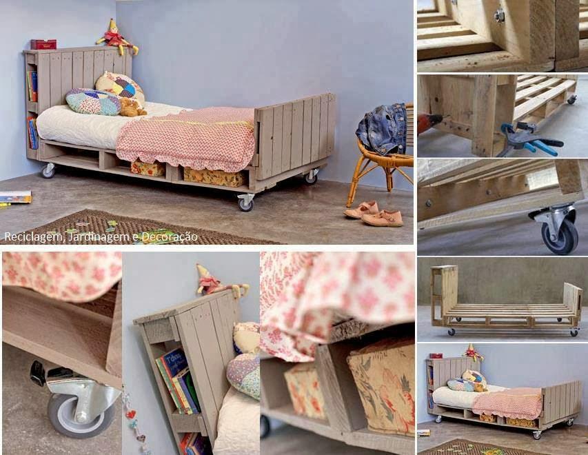 23ae2cd80839 Το ημερολόγιο μιας μαμάς  Κατασκευές για φοιτητικό σπίτι κι όχι μόνο