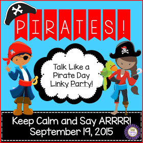 http://goldcountryslp.blogspot.com/2015/09/talk-like-pirate-day-linky.html?m=1