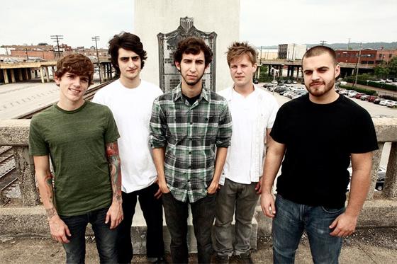Transit Band