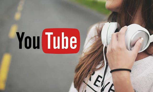 youtube-launch-remix-music-streaming-on-march-2018