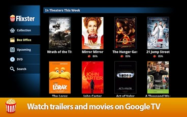 Top Best 5 Android Apps to Download Movies for Free - Android Fusion