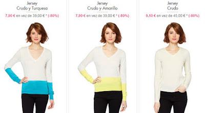 jerseis baratos