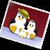 Lições do dia a dia sobre Snapshot ferramenta de Backup