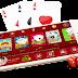 Tải Game iWin 498 phiên bản mới miễn phí về điện thoại