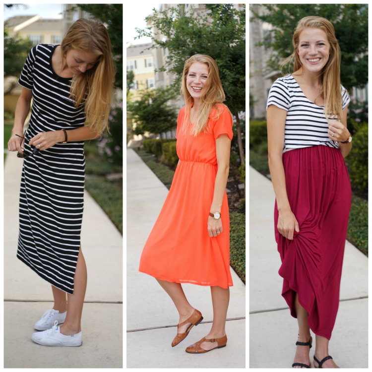 lds-modest-clothing-for-summer