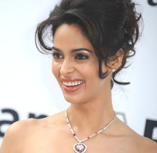 Mallika Sherawat Family Husband Son Daughter Father Mother Marriage Photos Biography Profile.