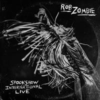 [2015] - Spookshow International Live