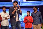 Kabali Movie Audio Launch-thumbnail-8