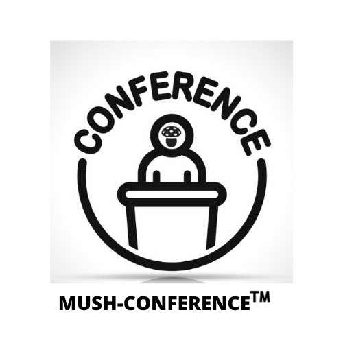 MUSH-CONFERENCE ™