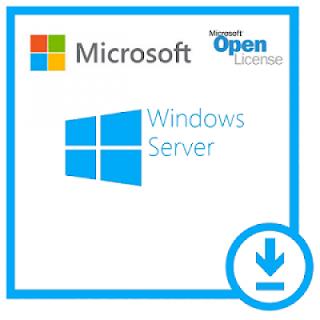 Windows Server Download ISO - 2012 | 2016 | 2018