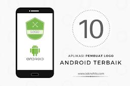 10 Aplikasi Pembuat Logo di Android Terbaik 2019