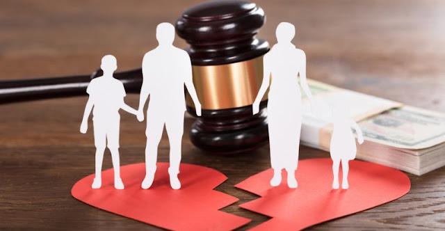Kesin hüküm nedeni ile boşanma istemli dilekçe örneği