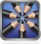 Apple Server Wiki Service Migration | Techknowlogy