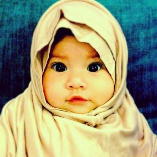 Ramadan DP For Girls Muslim Islamic Hijab Dp For Girls BBM