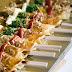 Hashimaki Makanan Jepang Yang Enak Selain Takoyaki
