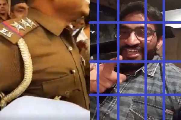 bobby-kataria-in-4-day-police-remand-for-abusing-police-officers