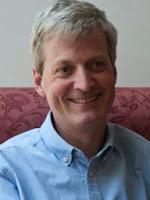 Matthew Frauman