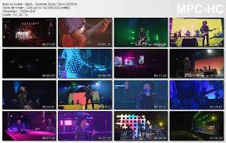 Beck - Summer Sonic Tokyo 2018 - Guitars101 - Guitar Forums