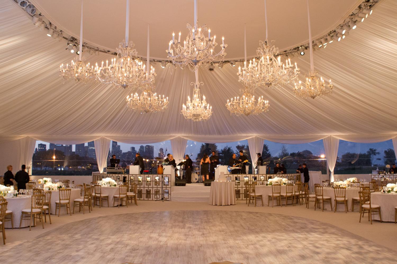 Wedding Wednesday Ak Studio