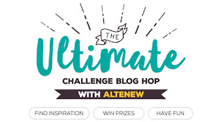 http://altenewblog.com/2016/08/30/ultimate-challenge-blog-hop/