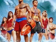 Download Film Baywatch (2017) EXTENDED WEB-DL 720p Full Movie Subtitle Indonesia