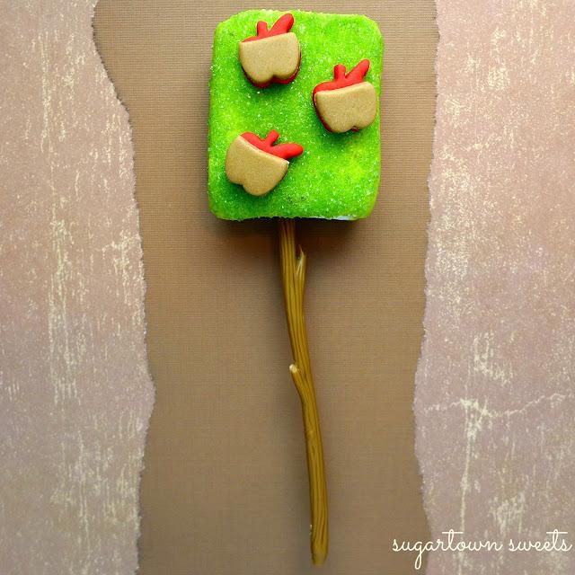Sugartown Sweets