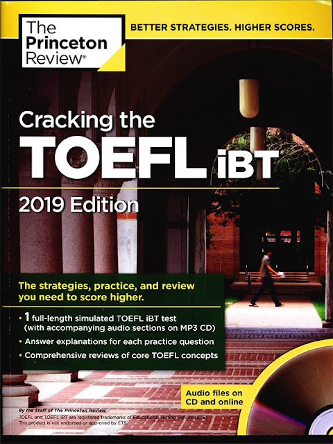 *****ing TOEFL with Audio 2019 pEFn_nA9l3I.jpg