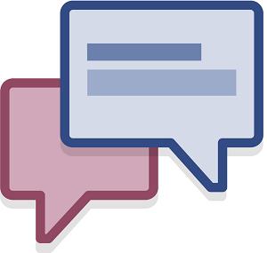 auto komen facebook
