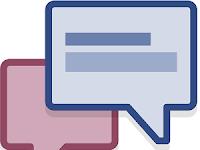 Cara Menggunakan Auto Comment Facebook 2017