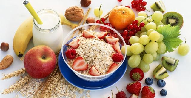 Cara Mudah Rampingkan Perut Tanpa Diet dan Olahraga