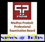 madhya+pradesh+professional+examination+board+logo