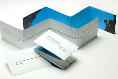 Tarjetas de invitacion para imprimir
