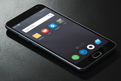 Meizu-M2-Note-Review