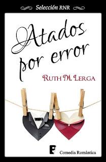 blog de libros. blog literario