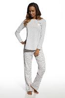 pijama-dama-din-oferta-astratex-2