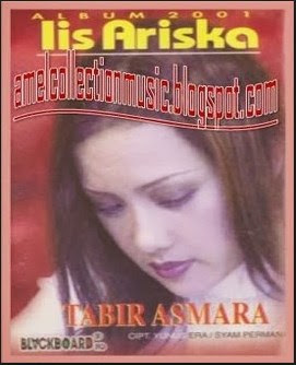Lagu Iis Ariska mp3 Full Album