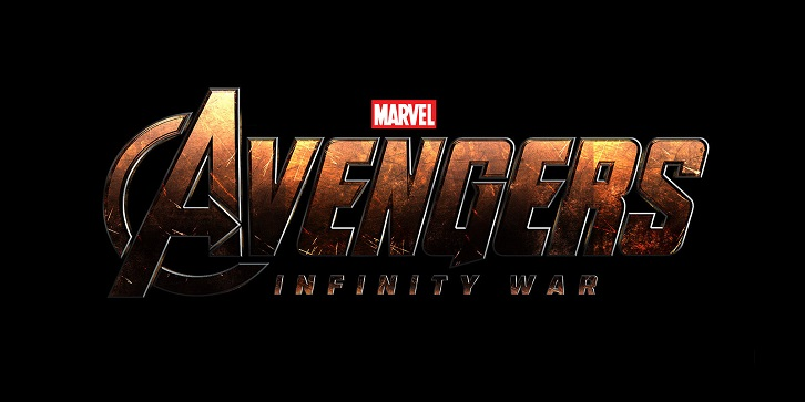 MOVIES: Avengers: Infinity War - News Roundup *Updated 12th January 2017*
