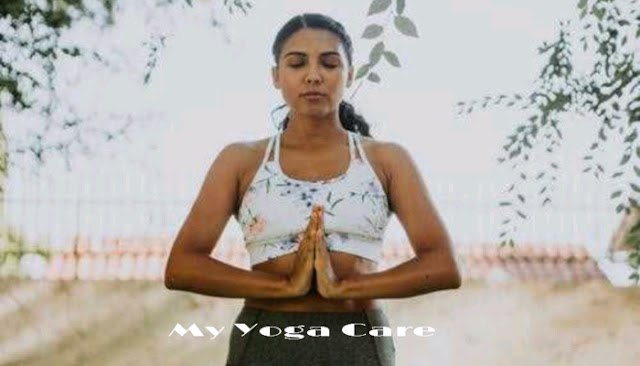 Kundalini yoga poses