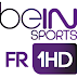 Bein Sports 1 France HD Live Stream