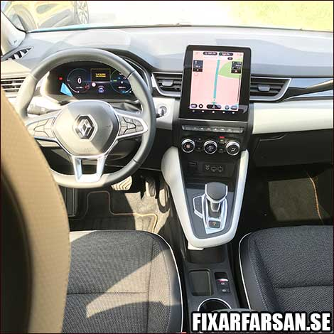 Interior-Renault-CAPTUR-E-TECH-Plug-In-Hybrid
