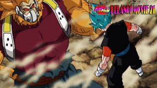 Dragon-Ball-Heroes-Episode-3-Subtitle-Indonesia