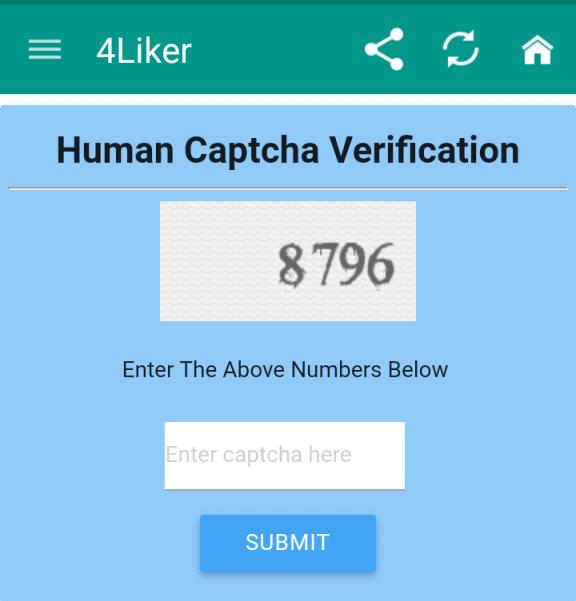 4liker Online Use