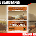 Terraforming Mars: Prelude Expansion Review