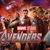 Bocoran Karakter yang Akan Muncul Dalam Avengers 4