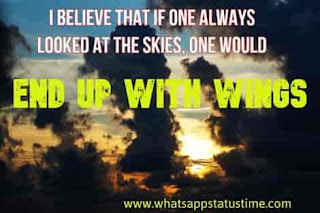 Motivational WtatsApp Status Videos Quotes and Stickers- English