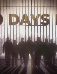 60 Days In 1 | Bmovies